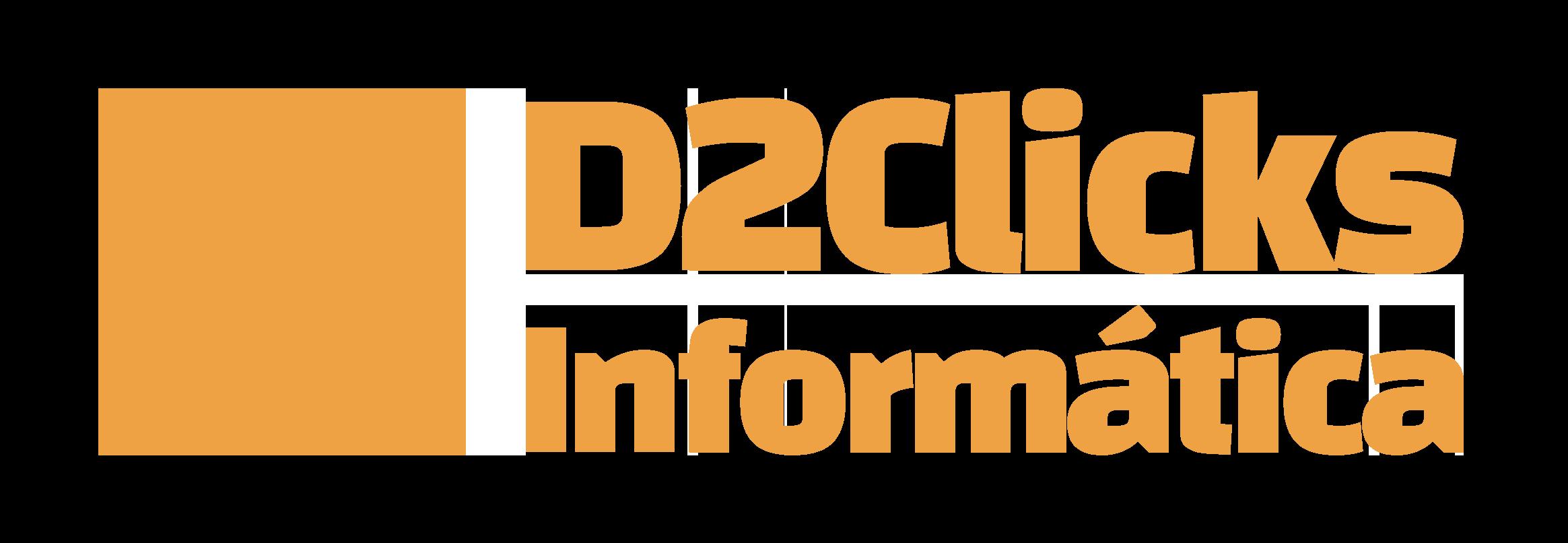 D2Clicks Informática